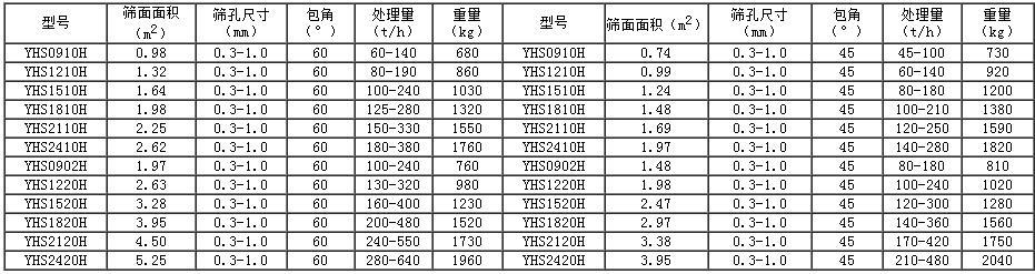QQ截图20170301094547.jpg