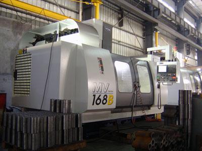 生產設備|單頁-宜興富揚機械有限公司