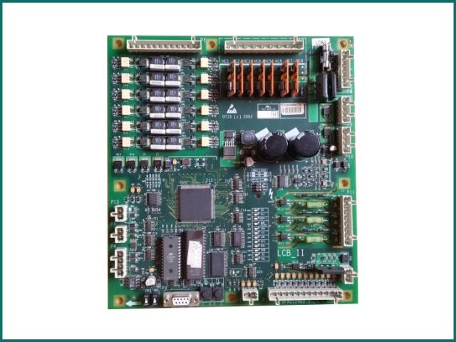 互生网站首页产品 OTIS Elevator PCB LCB-II GFA21240D1.jpg