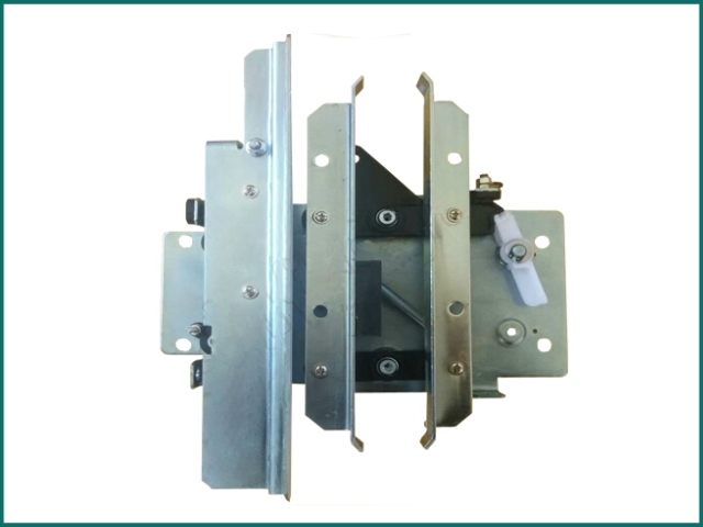 互生网站首页产品 OTIS Elevator Door Coupler H Type.jpg