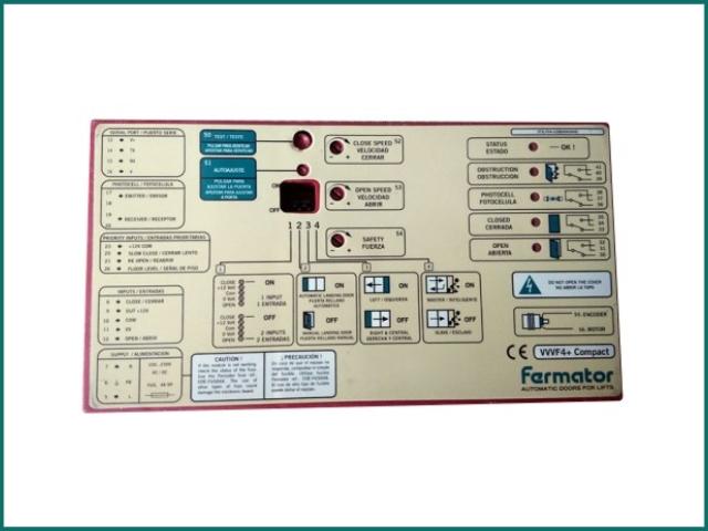 互生网站首页产品 fermator elevator controller vvvf,fermator door controller.jpg