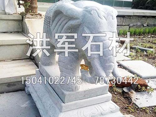 石像.jpg