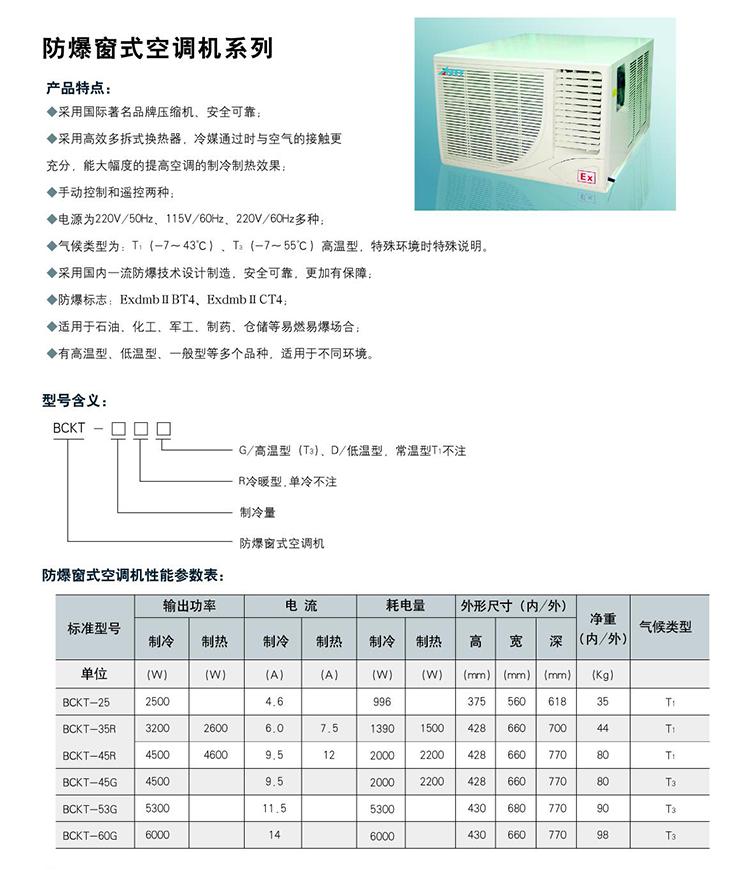 3.防爆窗式空调系列.jpg