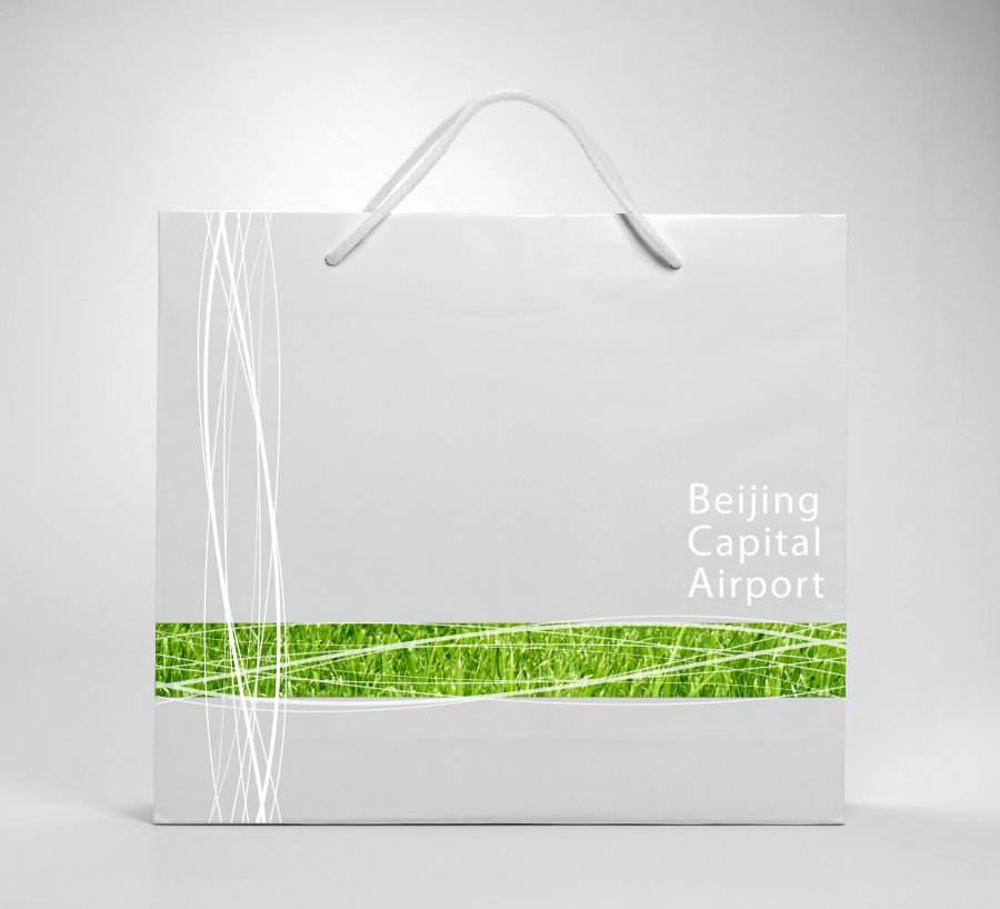 首页 淘宝网 手提袋丨购物袋 ppt手袋 ppt手袋    材料分类   塑料