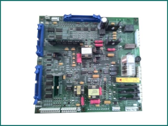 互生网站产品 OTIS Elevator PCB ABA26800XU2 elevator parts.jpg