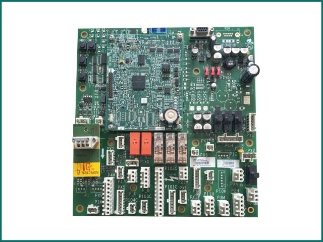 互生网站产品 OTIS Elevator pcb board DCA26800AY5.jpg