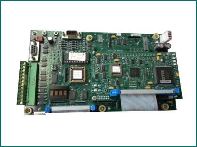 互生网站产品 OTIS Elevator PCB elevator parts ADA26800VA1.jpg