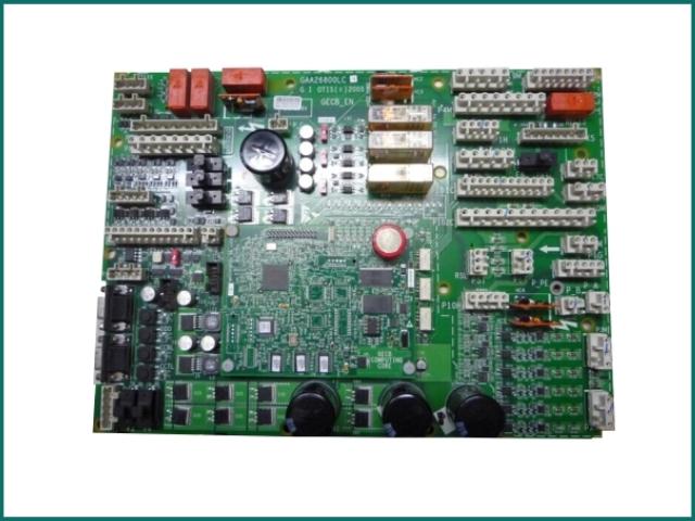 互生网站产品 OTIS Elevator PCB elevator parts GBA26800LC1.jpg