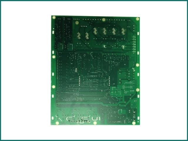 互生网站产品 OTIS Escalator Main Board GCA26800AY1G1,ECB-II,elevator board...jpg