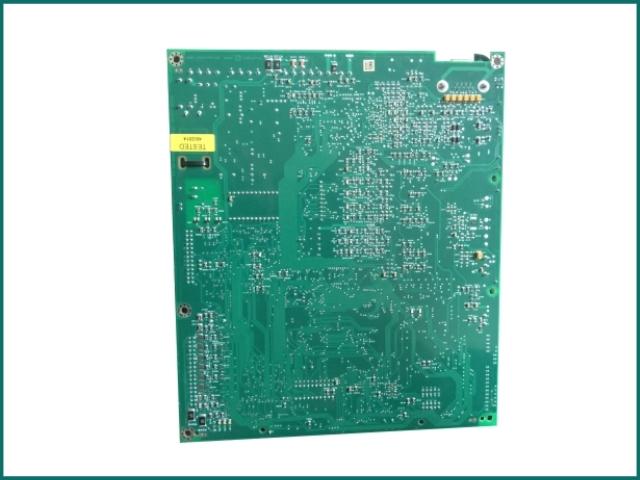 互生网站产品 kone elevator inverter board 781383H02A,kone elevator pcb...jpg