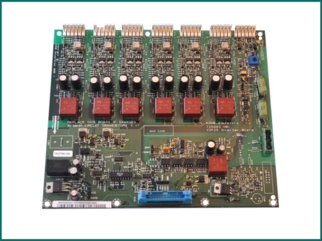 互生网站产品 kone elevator pcb KM725800G01.jpg