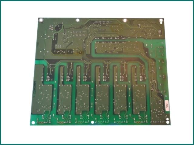 互生网站产品 kone elevator pcb KM725800G01...jpg