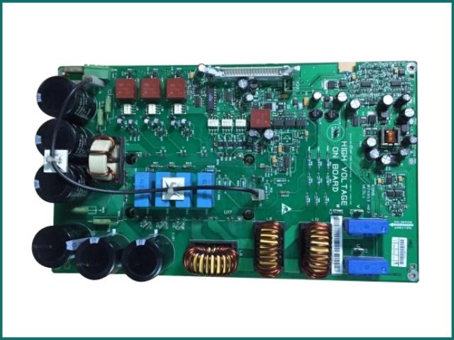 互生网站产品 KONE elevator board KM870350G01 , elevator control pcb board.jpg