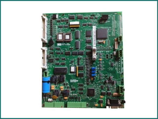 互生网站产品 kone elevator parts , elevator pcb board KM781380G02.jpg