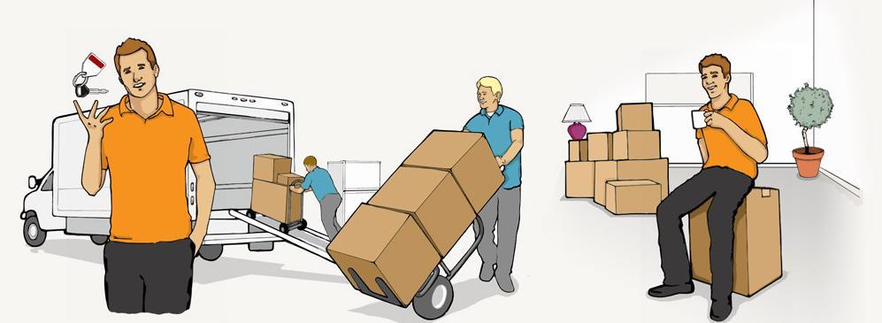 重庆搬家公司提供免费上门评估及和体积测量.jpg