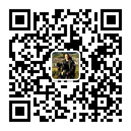 精洁利来科技微信.jpg