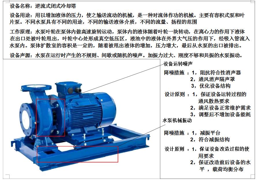 水泵1.png