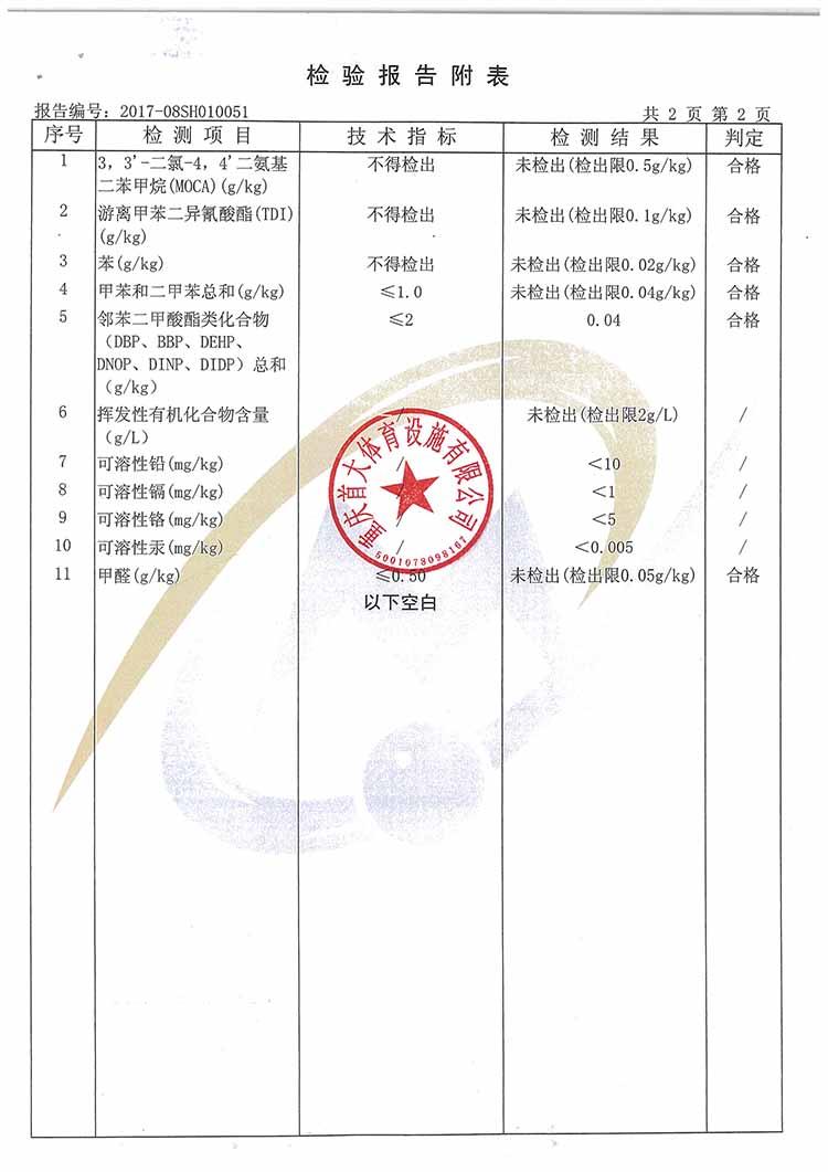 聚氨酯粘接剂质检报告1.jpg