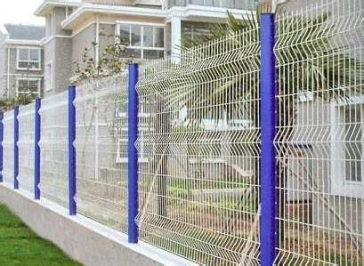 西安防护网厂家
