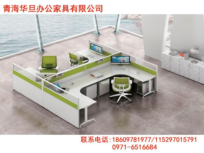 職員位LX40-C4-3030.jpg