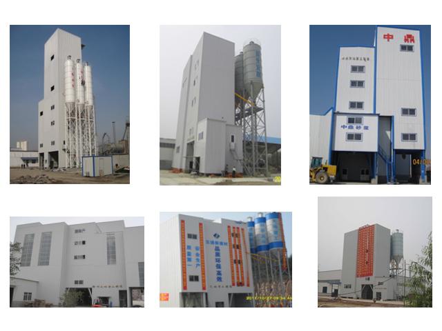 干混砂浆生产线-工程案例.png