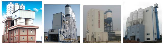 干混砂浆生产线-工程案例1.png