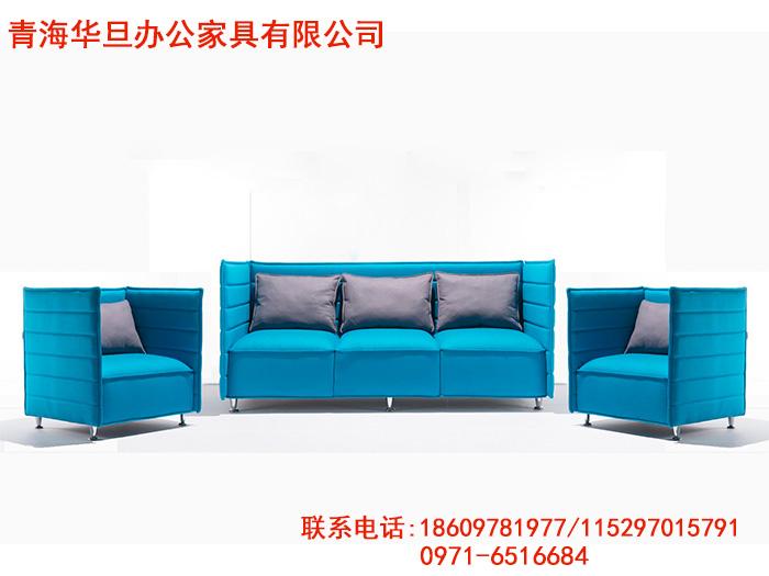 沙發WD-2041.jpg
