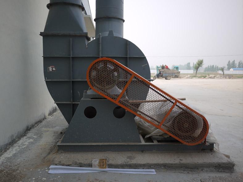 MQS5-54物料输送风机.JPG