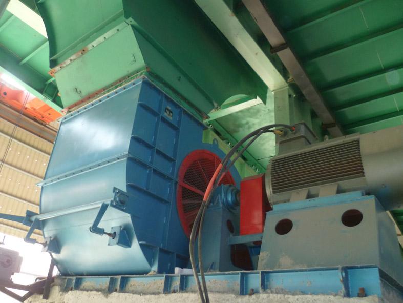 4-2-79系列通風機.JPG