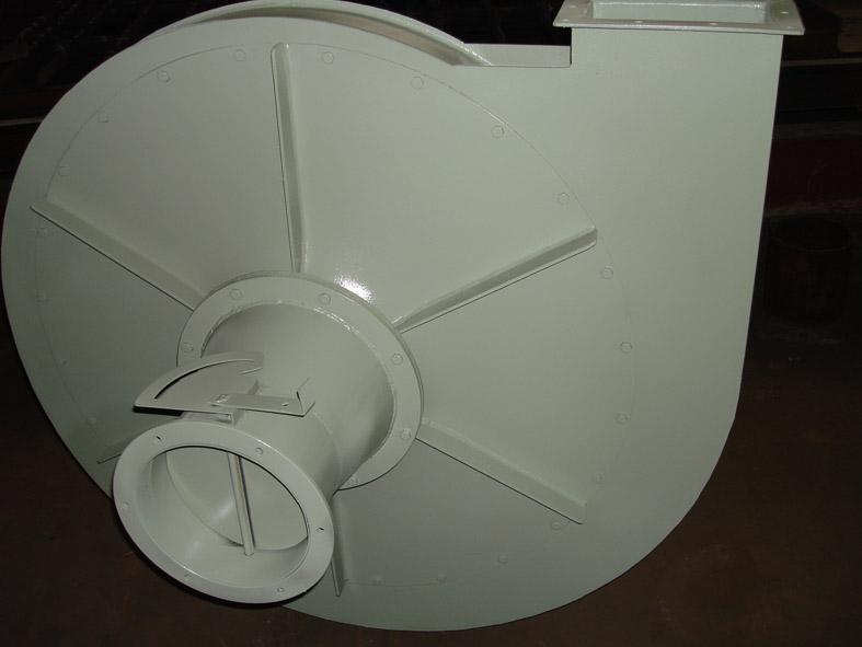 9-12系列高压离心通风机.JPG