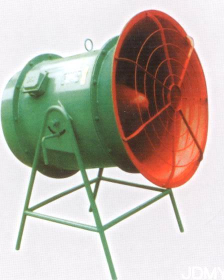 JDMY軸流通風機.jpg