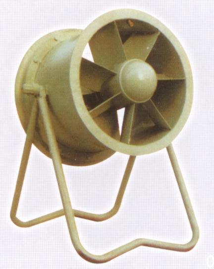 Q35轴流通风机.jpg