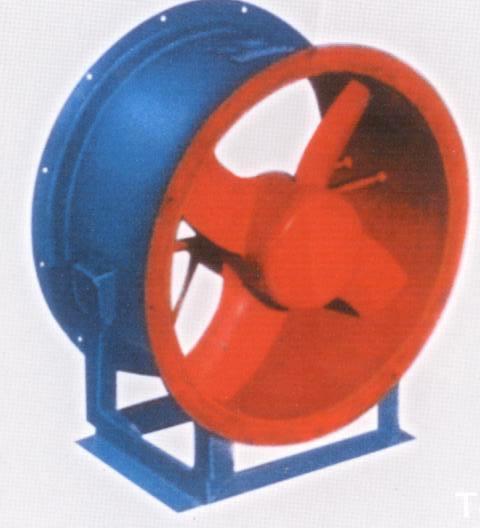 T40軸流通風機.jpg