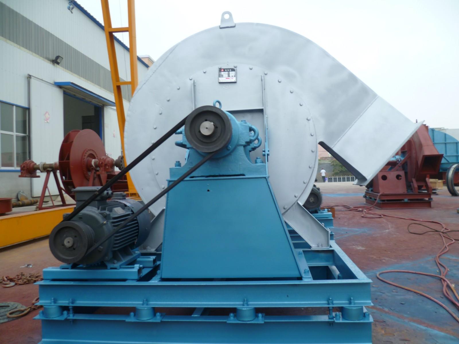 鍍鋅線快冷風機HD12-50-10.JPG