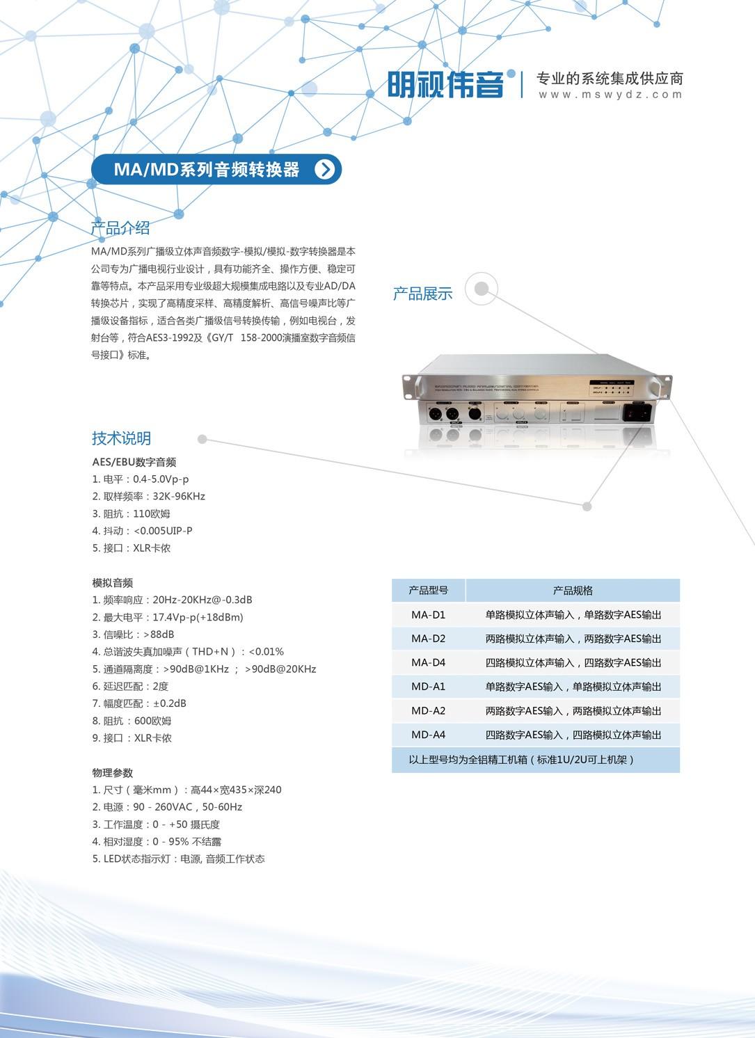 音频转换器AD-DA.jpg