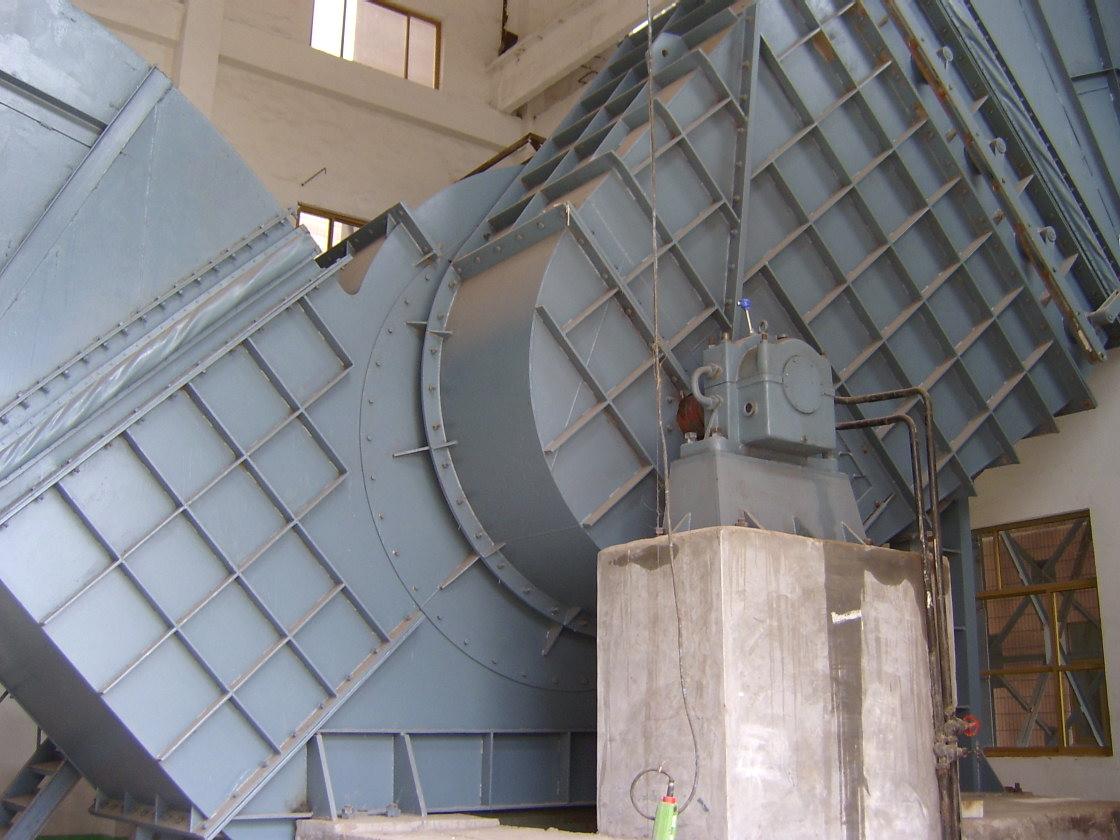 Y4-2-73鍋爐離心引風機.jpg