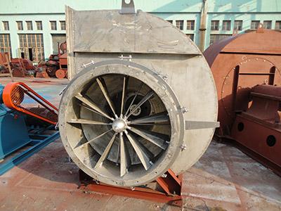 Y6-51系列锅炉离心引风机.JPG