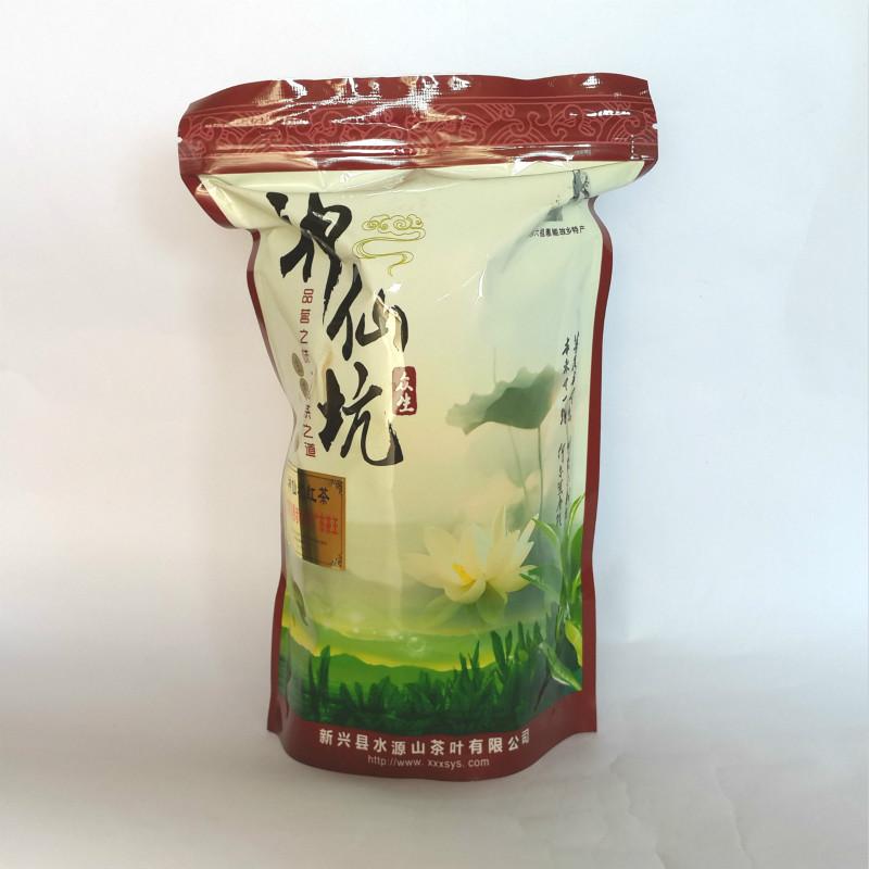 众生红茶|红茶-蓝顶棋牌