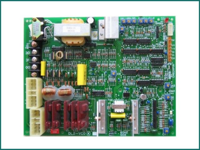互生网站产品 Mitsubishi elevator door motor pcb DL2-VCO.jpg
