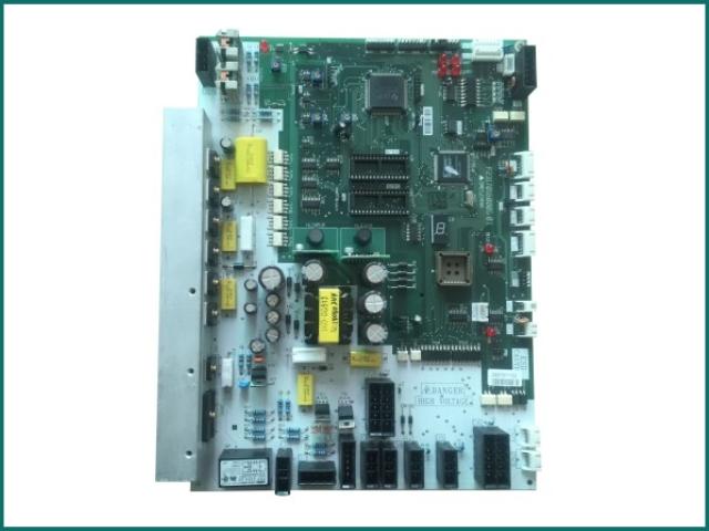 互生网站产品 MITSUBISHI elevator control board P231701B000G01.jpg