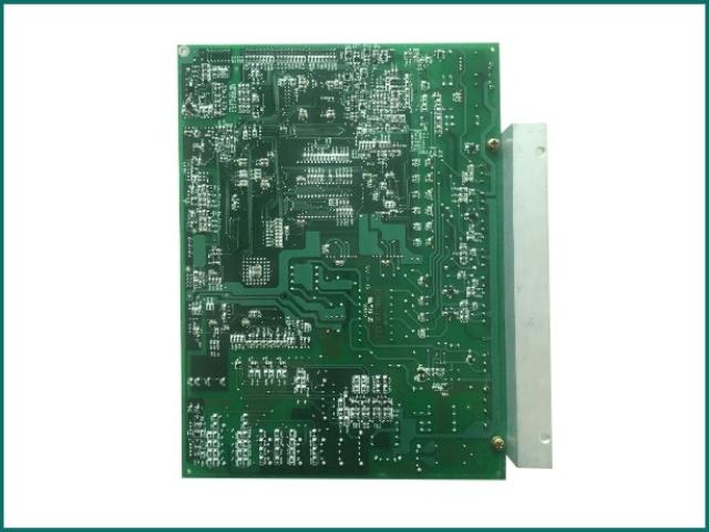 互生网站产品 MITSUBISHI elevator control board P231701B000G01...jpg