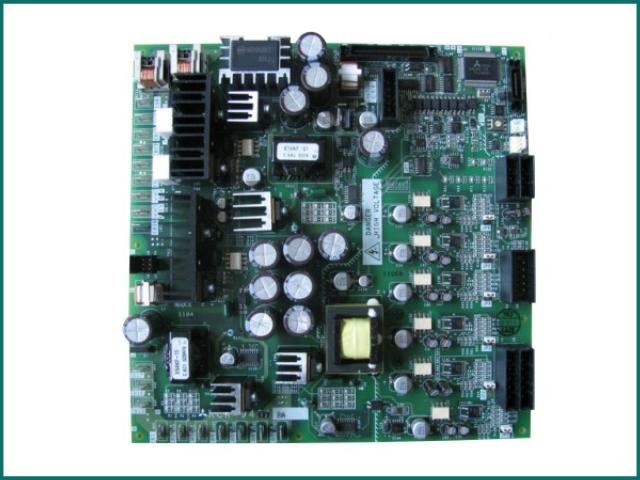 互生网站产品 mitsubishi elevator pcb KCR-948A , elevator pcb manufacturer.jpg