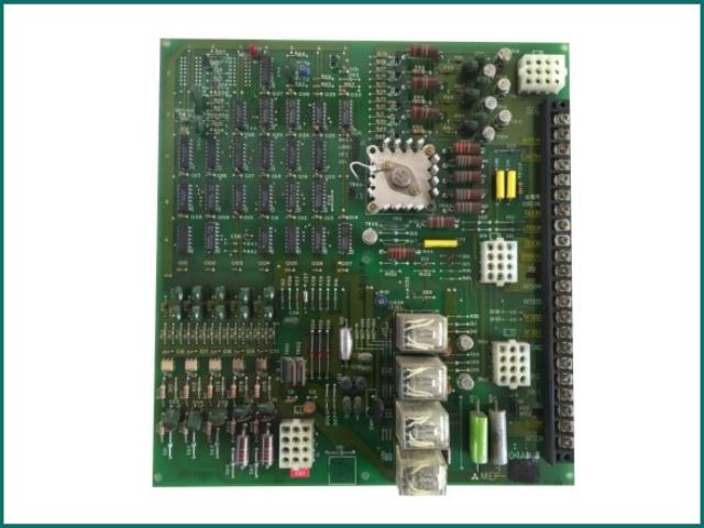 互生网站产品 Mitsubishi elevator control panel MEP-04A.jpg