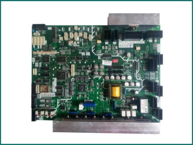 互生网站产品 Mitsubishi elevator parts DOR-120C , elevator parts pcb.jpg
