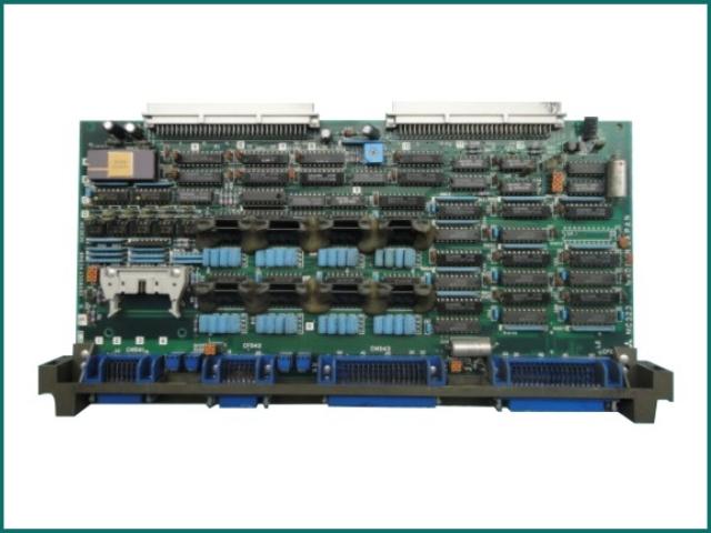 互生网站产品 MITSUBISHI PC CONTROL BOARD ASSEMBLY MC323 elevator pcb.jpg