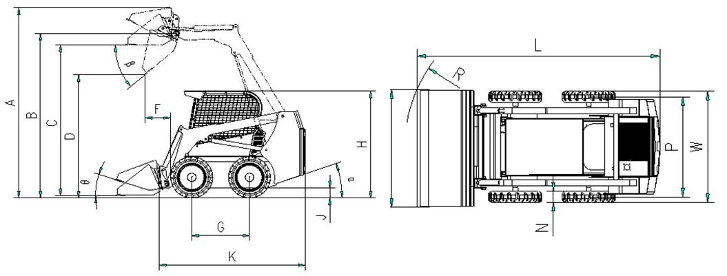 HY1000 skid steer loader drawing.png