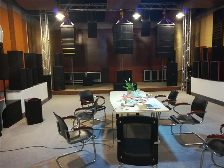 中电CENTRE公共广播设备,背景音乐系统产品|中电CENTRE公共广播-西安瑞安森电子设备有限公司