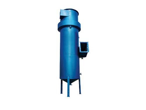 XSC型鋼制脫硫除塵器.jpg