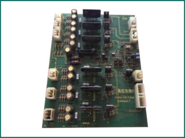 互生网站产品 HITACHI elevator drive board inv bdcc-3 , elevator pcb board for HITACHI.jpg