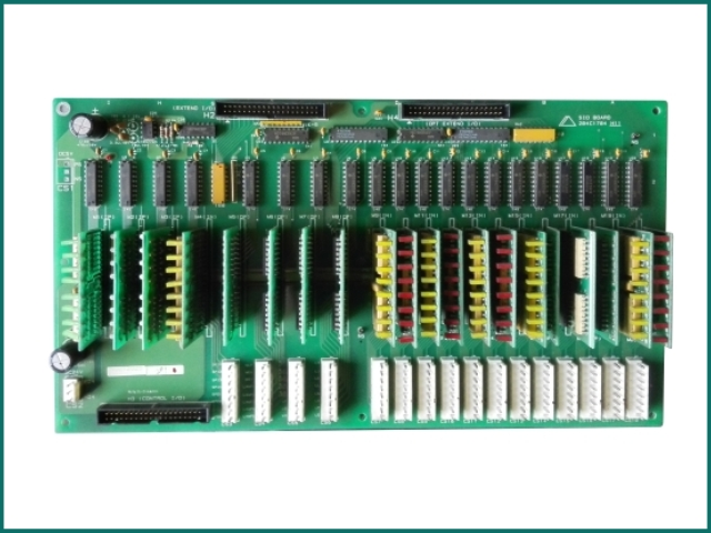 互生网站产品 HYUNDAI Elevator Communication Board SIO 204C1704.jpg